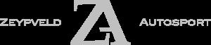 Zeypveld Autosport - Logo silver